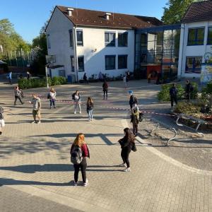 1-Schultag-unter-Corona-Bedingungen_4
