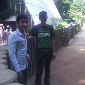 Go-In-Schueler-der-HBS-besuchen-den-Dortmunder-Zoo-_005