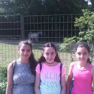 Go-In-Schueler-der-HBS-besuchen-den-Dortmunder-Zoo-_011