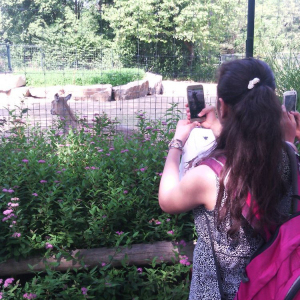 Go-In-Schueler-der-HBS-besuchen-den-Dortmunder-Zoo-_012