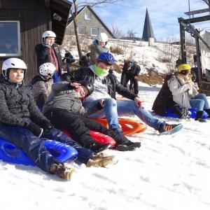 Schnee-statt-Schule-2017_003