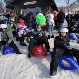 Schnee-statt-Schule-2017_006