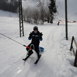 Schnee-statt-Schule-2017_007
