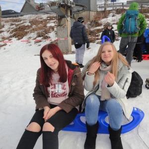 Schnee-statt-Schule-2017_008