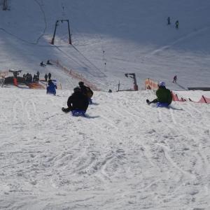 Schnee-statt-Schule-2017_010