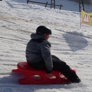 Schnee-statt-Schule-2017_017