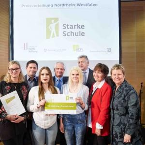 Starke-Schule-2017_013