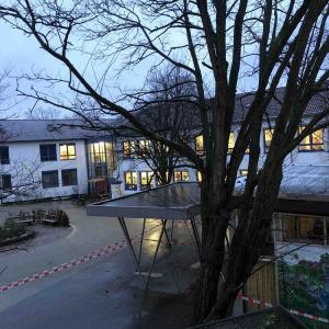 Sturm-Friederike-schlaegt-auch-an-der-HBS-zu_003