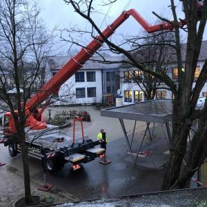 Sturm-Friederike-schlaegt-auch-an-der-HBS-zu_006