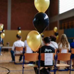 Abschlussfeier-2020-21-3