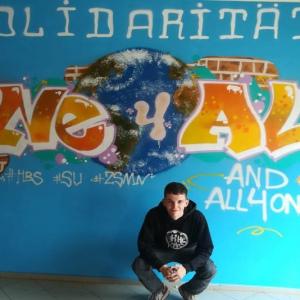 Grafitti_2020_1