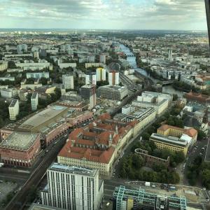 Aussicht-vom-Fernsehturm