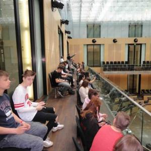 Im-Plenarsaal-des-Bundesrates