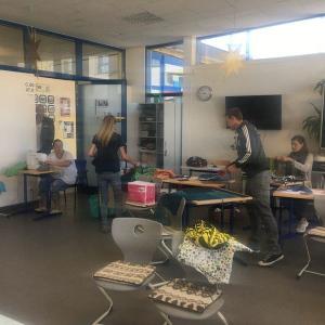 LehrerInnen-naehen-Masken-fuer-unsere-Schuelerschaft_1